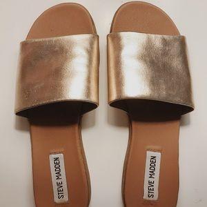 Steve Madden Women's Sandals/Slides